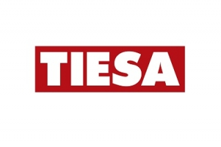 This image has an empty alt attribute; its file name is logotipas-tiesa.jpg