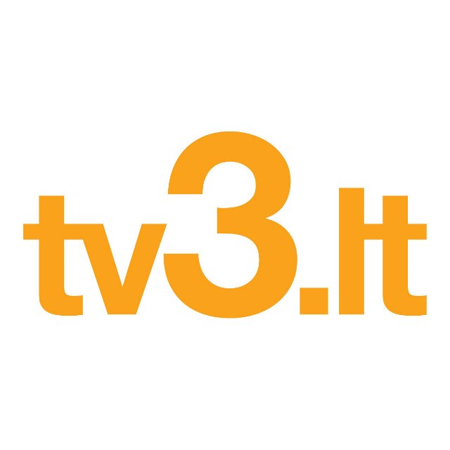 This image has an empty alt attribute; its file name is tv3.jpg
