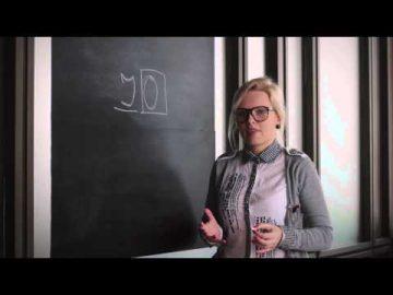 Dorota Dovda. VIRŠ 50.000 išmokusi? angl? kalb?. Negabiems. Anglu pamoka internetu.